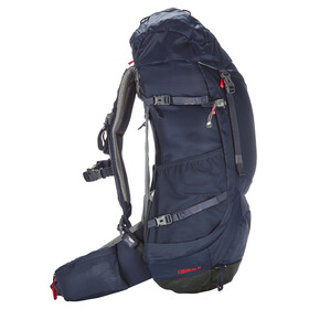 Mammut Creon Pro Backpack 30l dark space